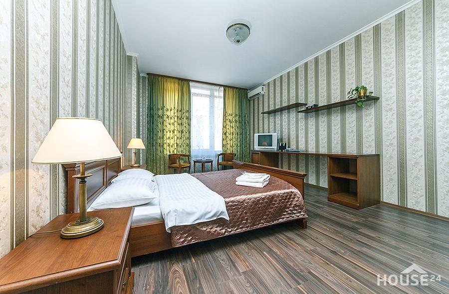 Апартаменты гостиничного типа купить квартиру в ашдоде израиль