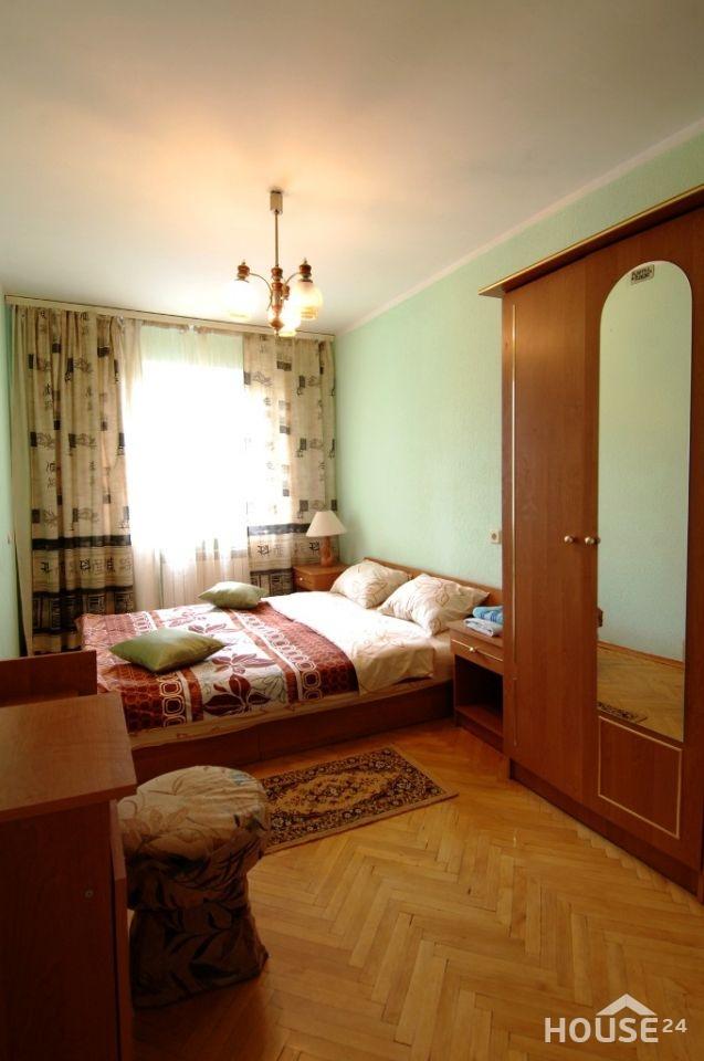 Посуточно 2 к, квартира на б-ре Л, Ураинки 16А, Киев, бульвар Леси Украинки, 16А - фото 3