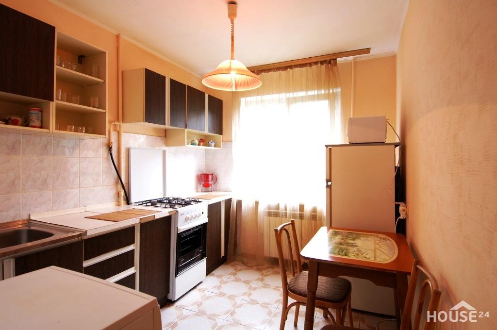 Посуточно 2 к, квартира на б-ре Л, Ураинки 16А, Киев, бульвар Леси Украинки, 16А - фото 5