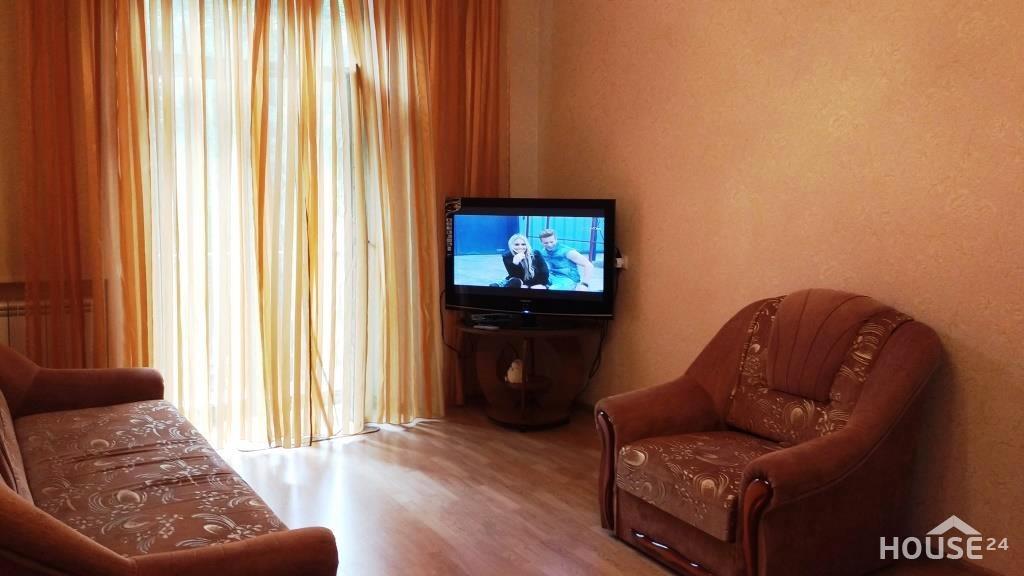 Гармоничная и комфортная квартира, Киев, улица Большая Васильковская, 67/7 - фото 7