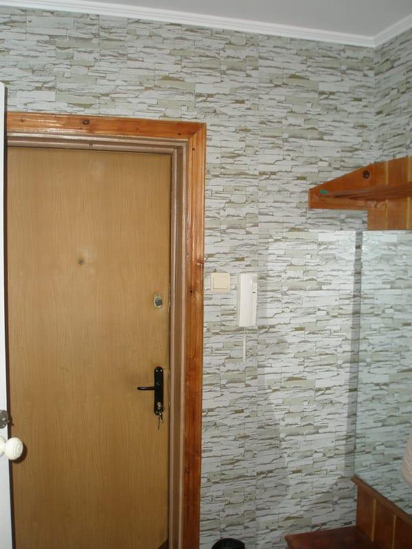Квартира посуточно - Соломенка - ЖД Вокзал - Амосова - МВД, Киев, улица Волгоградская, 18 - фото 2