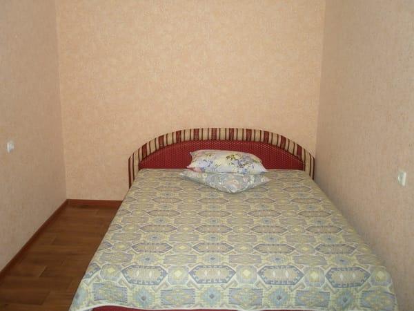 Квартира посуточно - Соломенка - ЖД Вокзал - Амосова - МВД, Киев, улица Волгоградская, 18 - фото 7